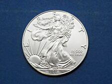 2018 American Silver Eagle  Walking Liberty Coin 1oz .999