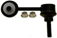 Suspension Stabilizer Bar Link Rear Left ACDelco Pro fits 06-13 Porsche 911