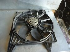ventilador Nissan Kubistar 7700428659 1.5dCi 48kW K9K700 K9K704 76701