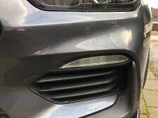 Heckscheibe Blenden hinten 07-12 Sonnenschutz Hyundai Santa Fe 5-Türer BJ