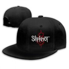 Slipknot Rock Adjustable Cap Snapback Baseball Hat