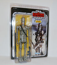 Gentle Giant Ltd Kenner Star Wars Jumbo IG-88 12'' Action Figure