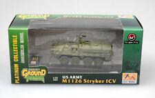 Easy Model 35050 - 1/72 M1126 Stryker Icv - Neu