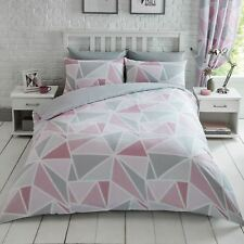 Bedding Sets Amp Duvet Covers For Sale Ebay