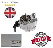 BRAND NEW GENUINE FORD VACUUM BRAKE PUMP FOR FORD FOCUS II 1.6 TDCI 2004-2012