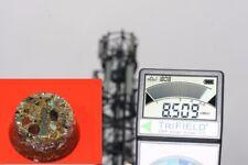 Orgonite, Beautiful TowerBusters, EMF Protection,
