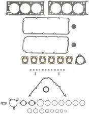 Engine Cylinder Head Gasket Set Fel-Pro HS-9836B V6 3.0L/2972CC SOHC (1988-1992)