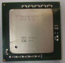 Processori e CPU Xeon per prodotti informatici 3,2GHz