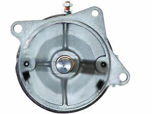 For 1960-1961 Ford F100 Starter Remy 47499TC Premium; New