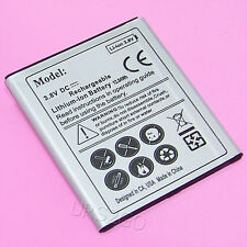 New High Quality 3570mAh Replacement Battery for Samsung Galaxy Sky S320VL Phone