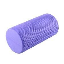 Foam Yoga  Roller