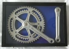 Vintage chainset display case - BRAND NEW