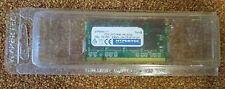 Hypertec 1GB RAM (1x1GB Module) 31P9834-HY PC2700 SODIMM NEW