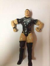 figurine catch WWE RANDY ORTON 2009