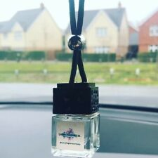 🌸LENOR Summer Breeze🌸- Car Diffuser / Car Air Freshener Best Formula
