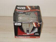 Star Wars Millenium Falcon colour changing LED light