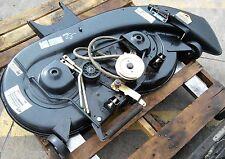 "Troy-Bilt LTX 38"" Mower Deck New Old Stock!!! 14115-12"