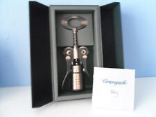 CAMPAGNOLO BIG CORKSCREW BRONZE