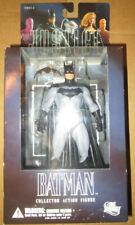 DC DIRECT ALEX ROSS JUSTICE LEAGUE BATMAN FIGURE SERIES 2 JLA