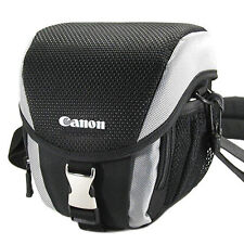 Genuine CANON DSLR SLR Shoulder Zoom Bag Case 9439 f Lens EOS 100D 650D 700D 70D