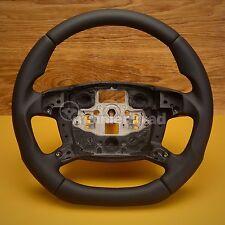 22-10 Neu Beziehen Ihres Lenkrades Ford Mondeo BA7 + S-MAX + Galaxy WA6