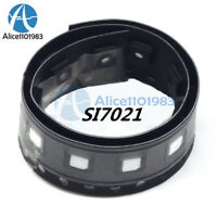 Digital Temperature and Humidity Sensor Module SI7021-A10-GM1R F Arduino Si7021
