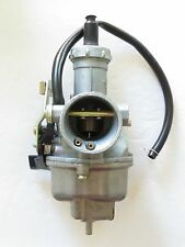 Carburetor Honda  TRX250  TRX250 1997 1998  Carb BRAND NEW