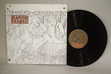 """Hank Marvin and John Farrar- ST-12"""" Vinyl LP- EMA 755- B275"""