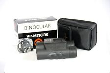 Binocular, Visionking VK W10x25 In UK.