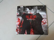 FALL OUT BOY - SAVE ROCK AND ROLL - PAX.AM EDITION - 2 X  LP - VINYL - BRAND NEW