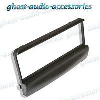 Ford Single DIN Car CD Stereo Radio Facia Fascia Surround Adaptor Plate Panel