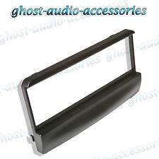Ford 1 Din Auto CD Stereo Verkleidung Radio Armaturentafel Einfassung Adapter