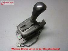 Schalthebel Schaltkulisse P08636028 VOLVO S80 1 I (TS, XY) 98-03
