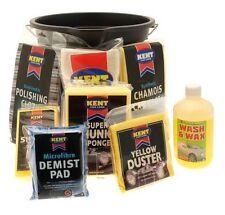 Kits de nettoyage pour automobile