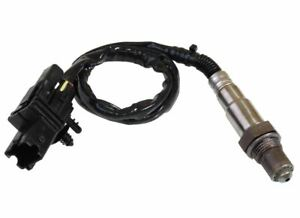 PRE CAT OXYGEN SENSOR O2 for FORD Focus XR5 / RS 2008 on 2.5L Turbo 5 Cyl 5 WIRE