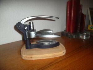 Korkenzieher Screwpull