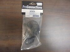 Pro Connections Nokia 636, 638,918 Hands Free Kit CL-HF636