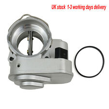 New Throttle Body For Audi Seat VW Skoda 1.9 2.0T AZV BKD BKC 038128063G F P L M
