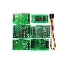 MCUmall Canada Newest ADP-033A TSOP 20mm Adapter Complet Set willem programmer