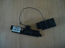 CASSE  AUDIO  per  HP  COMPAQ CQ61