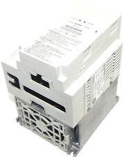 MITSUBISHI FREQROL-E500 INVERTER FR-E520-1.5KN-TF POWER: 1.5kW FRE52015KN