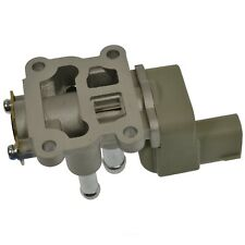 Fuel Injection Idle Air Control Valve Standard AC205
