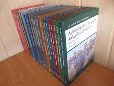LIBROS OSPREY DE LA COLECCION GRECIA Y ROMA  (EJEMPLARES SUELTOS)