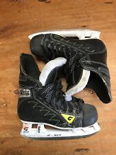 Graf Supra 735 Ice Hockey Skates Junior Size 2.5D