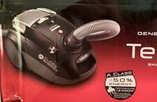Cylinder Hoover Vacuum Cleaner Telios Plus TE70 TE20001 700W Brand New Back