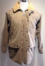 BARBOUR EPSOM Microfibre men's jacket UK & US 42-44 / EUR 52-54 (pv:314€)