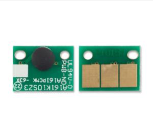 Toner Chip for Konica Minolta Bizhub TN324 TN326 TN512 TN513 TN514 TN515 TN516