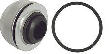 Vortex Dichtung und Rotor, Dichtring Zirkulationspumpe div. Modelle O-Ring