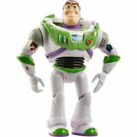 Disney Pixar Toy Story 4 Figure - Buzz Lightyear