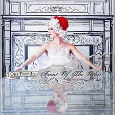 Gabby Young And Other Animals - One Foot In Front Of The Other (NEW VINYL LP)